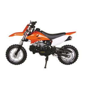 cross_bike_502c-1